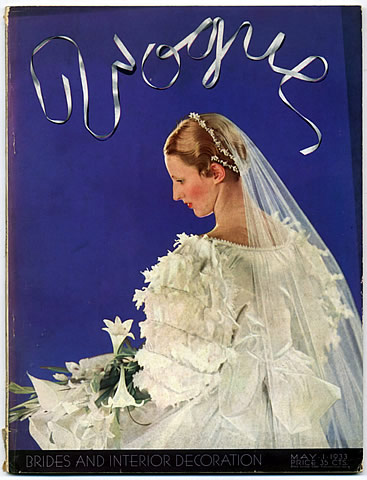 25341-vogue-usa-1933-may-1st-brides-and-interior-decoration-hoyningen-huene-hprints-com