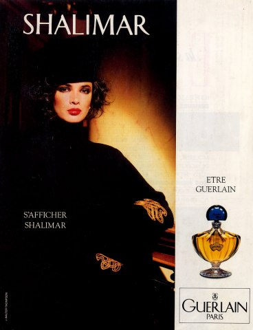 12889-guerlain-1990-shalimar-photo-walter-thompson-hprints-com