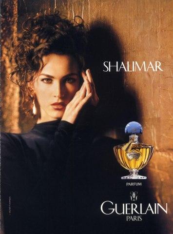20460-guerlain-perfumes-1981-shalimar-walter-thompson-hprints-com