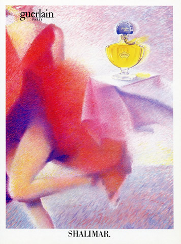 22146-guerlain-perfumes-1982-shalimar-hprints-com