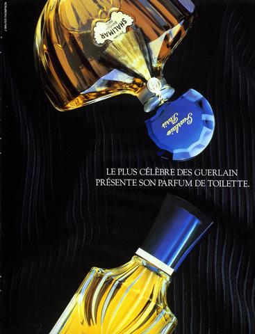 24979-guerlain-perfumes-1986-shalimar-hprints-com