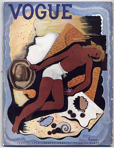 26639-vogue-usa-1934-june-1st-georges-lepape-edward-steichen-amelia-earhart-hprints-com