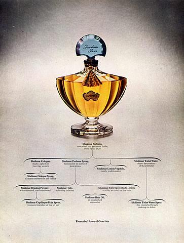 38018-guerlain-perfumes-1960-shalimar-hprints-com