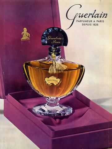 41671-guerlain-perfumes-1955-shalimar-hprints-com