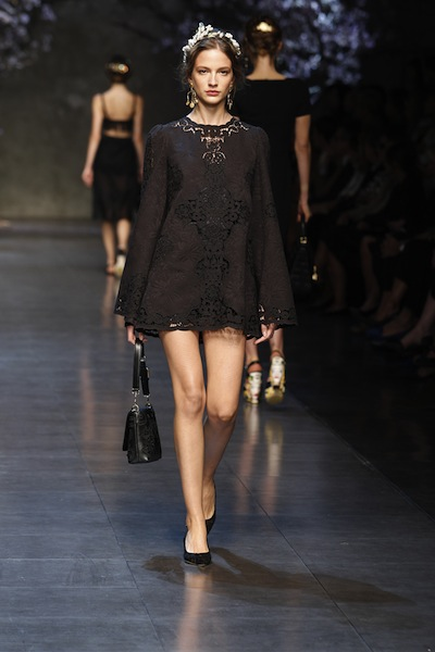 dolce-and-gabbana-ss-2014-women-fashion-show-runway-44-zoom