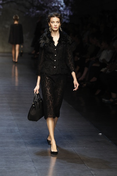 dolce-and-gabbana-ss-2014-women-fashion-show-runway-47-zoom