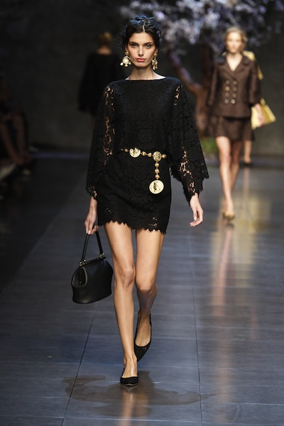 dolce-and-gabbana-ss-2014-women-fashion-show-runway-51-zoom