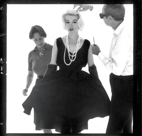 Visio-4-Dior-et-NY_full-visio